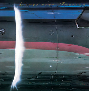 Wings Over America [Disc 2]