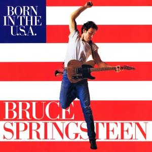 Bruce Springsteen_ Singles & B-Sides