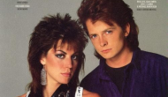 """The Lost Boys: Hard-To-Find '80s Albums (""""Light Of Day""""Soundtrack)"""