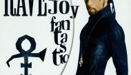"Groovy Tuesday: Prince's ""Rave Un2 The Joy Fantastic"""