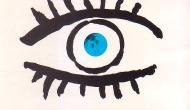 "EP-iphanies: Roger Daltrey's ""Under A Raging Moon"" [U.K.12″]"