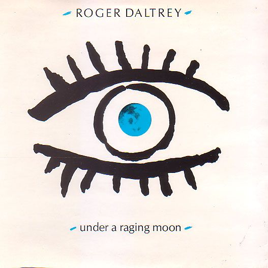 Under A Raging Moon [U.K. 12_] 1
