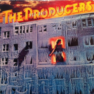 "The Lost Boys: Hard-To-Find '80s Albums (The Producers' ""You Make The Heat"")"