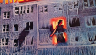 """The Lost Boys: Hard-To-Find '80s Albums (The Producers' """"You Make TheHeat"""")"""