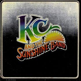 K.C. & The Sunshine Band