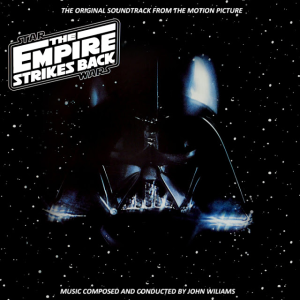 Star Wars_ The Empire Strikes Back [Disc 2]