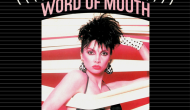 "The Lost Boys: Hard-To-Find '80s Albums (Toni Basil's ""Word Of Mouth"")"