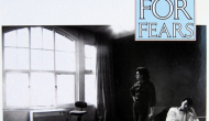 "EP-iphanies: Tears For Fears' ""Everybody Wants To Rule The World"" [U.S. 12″]"