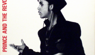 "Groovy Tuesday: Prince & The Revolution's ""Mountains"" [U.S. 12″]"