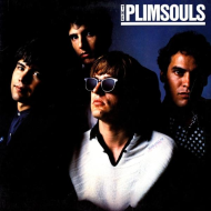 "The Lost Boys: Hard-To-Find '80s Albums (""The Plimsouls"")"