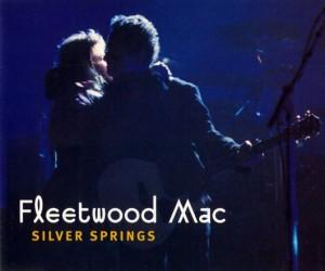 Fleetwood Mac_ Singles & B-Sides 1