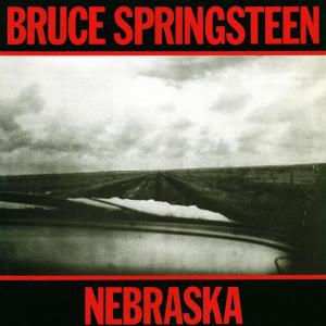 Nebraska 1