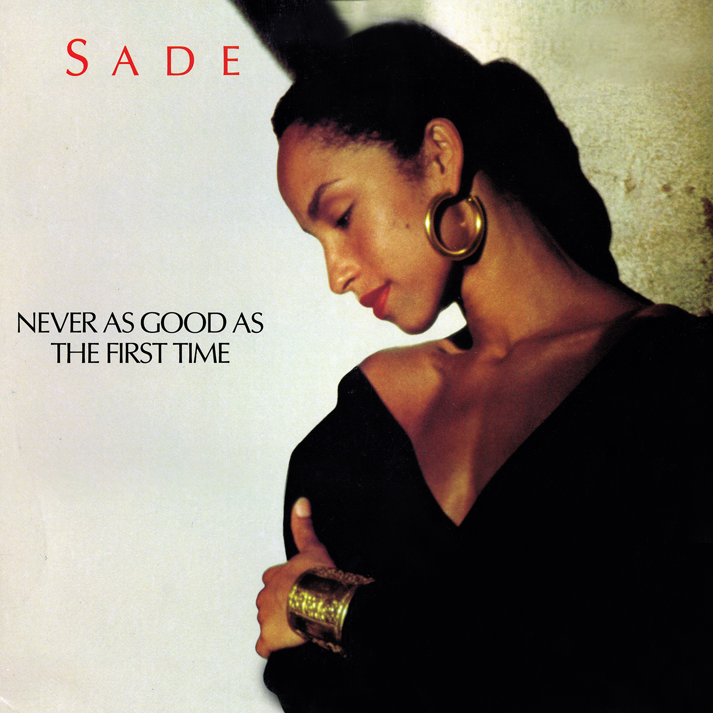 Groovy Tuesday Sade S Best B Sides Amp Remixes The Analog Kid