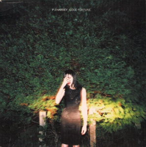 PJ Harvey_ Singles & B-Sides