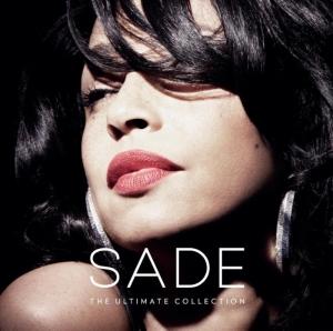 Sade_ Singles & B-Sides 1