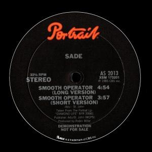 Sade_ Singles & B-Sides 2
