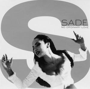 Sade_ Singles & B-Sides 3