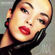 Groovy Tuesday: Sade's Best B-Sides & Remixes