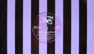 "EP-iphanies: The Jam's ""Town Called Malice"" [U.K. 12″]"