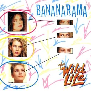 Bananarama_ Singles & B-Sides