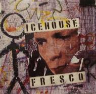 "EP-iphanies: Icehouse's ""Fresco"" [U.S.12″]"