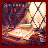 "The Lost Boys: Hard-To-Find '80s Albums (""Sneaker"")"