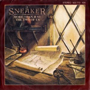 Sneaker_ Singles & B-Sides