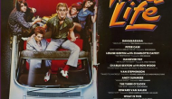 "The Lost Boys: Hard-To-Find '80s Albums (""The Wild Life"" Soundtrack)"