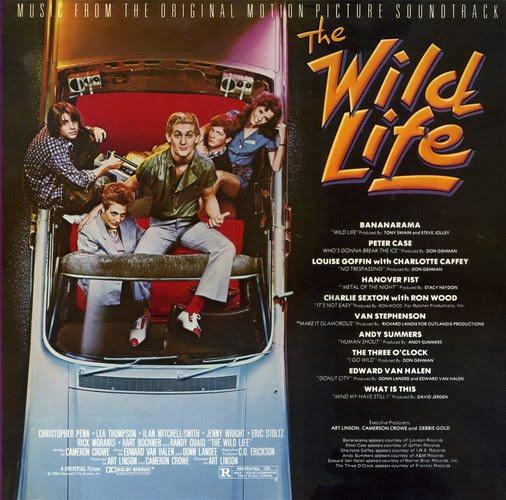 The Wild Life 1