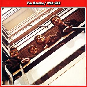 1962-1966 [Disc 2]