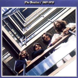 1967-1970 [Disc 1] [320 kbps]