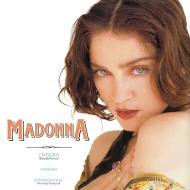 "EP-iphanies: Madonna's ""Cherish"" [German12″]"