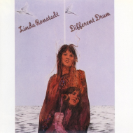 "Lost In The Flood: Hard-To-Find '70s Albums (Linda Ronstadt's ""Different Drum"")"