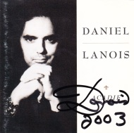 "The Lost Boys: Hard-To-Find '80s Albums (""Acadie"" By Daniel Lanois)"