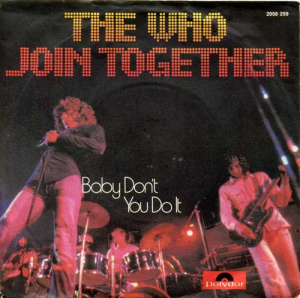 Join Together [German 7_]