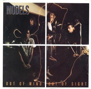 Models_ Singles & B-Sides