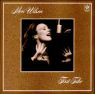 """Lost In The Flood: Hard-To-Find '70s Albums (Meri Wilson's """"FirstTake"""")"""