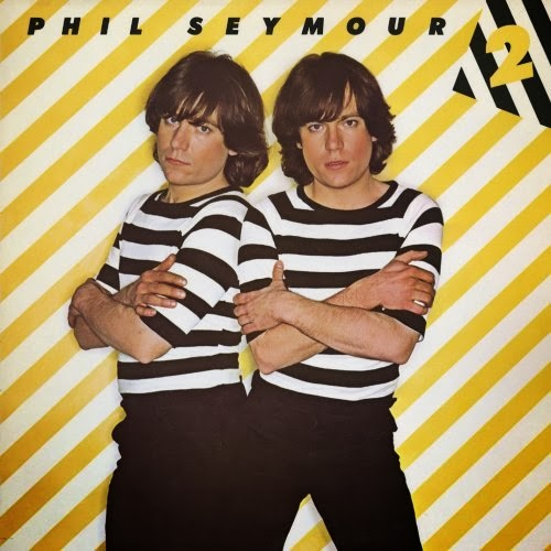 Phil Seymour 2 [320 kbps]