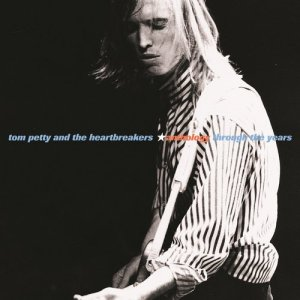 Tom Petty & The Heartbreakers_ Singles & B-Sides 1