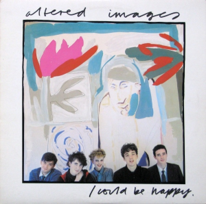 Altered Images_ Singles & B-Sides