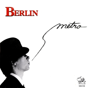 Berlin_ Singles & B-Sides