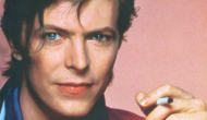 "The Lost Boys: Hard-To-Find '80s Albums (David Bowie's ""Changestwobowie"")"