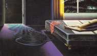 """The Lost Boys: Hard-To-Find '80s Albums (""""Clocks"""")"""