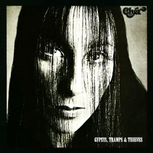 Gypsys, Tramps & Thieves