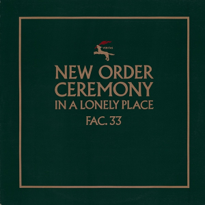 New Order_ Singles & B-Sides 1