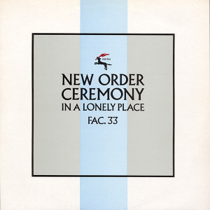 New Order_ Singles & B-Sides