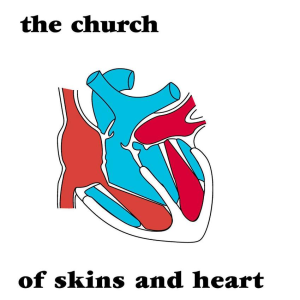 Of Skins And Heart