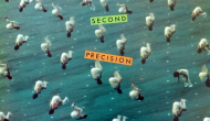 "The Lost Boys: Hard-To-Find '80s Albums (The Hawaiian Pups' ""Split Second Precision"")"