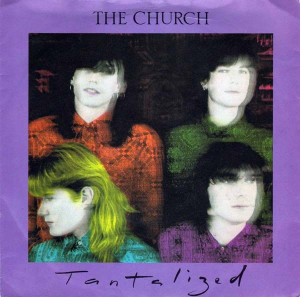 The Church_ Singles & B-Sides 1