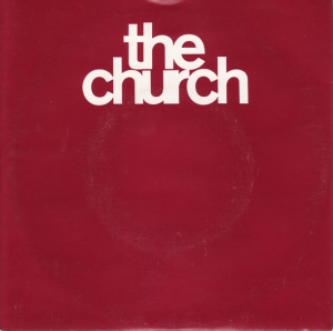 The Church_ Singles & B-Sides